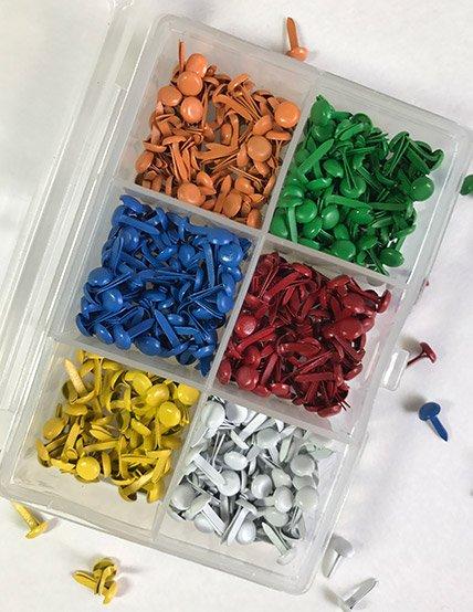 primary-colored-mini-brads-600